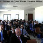 1.Chiesa di Milano 26.mar.2016 P1050589