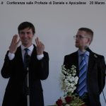 10.Chiesa di Milano 26.mar.2016 P1050614