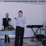 15.Chiesa di Milano 26.mar.2016 P1050622