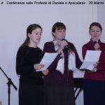 18.Chiesa di Milano 26.mar.2016 P1050627