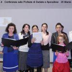 19.Chiesa di Milano 26.mar.2016 P1050628