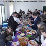 5.Chiesa di Milano 26.mar.2016 P1050601