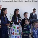 6.Chiesa di Milano 26.mar.2016 P1050603
