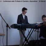 7.Chiesa di Milano 26.mar.2016 P1050608