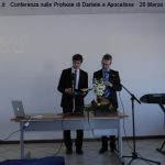 8.Chiesa di Milano 26.mar.2016 P1050609