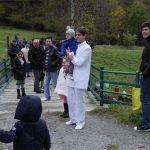 17.Al battesimo 18.10.2015