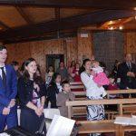 2.Prima del battesimo 18.10.2015