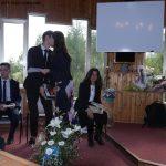22.Dopo il battesimo 18.10.2015