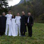 23.Al battesimo 18.10.2015