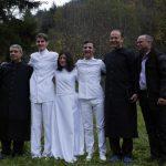 24.Al battesimo 18.10.2015