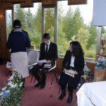 24.Dopo il battesimo 18.10.2015