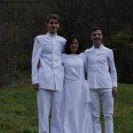 25.Al battesimo 18.10.2015