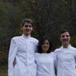 26.Al battesimo 18.10.2015