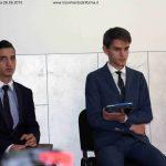 3.Torino-26.09.2015