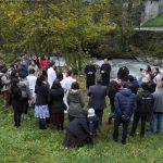 30.Al battesimo 18.10.2015