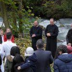 31.Al battesimo 18.10.2015