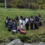 33.Al battesimo 18.10.2015