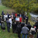 35.Al battesimo 18.10.2015