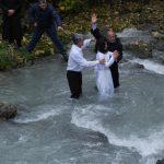 37.Al battesimo 18.10.2015