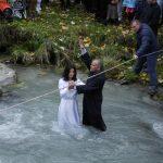 38.Al battesimo 18.10.2015