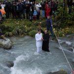 40.Al battesimo 18.10.2015