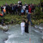 41.Al battesimo 18.10.2015