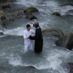 46.Al battesimo 18.10.2015