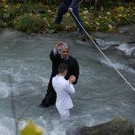 48.Al battesimo 18.10.2015