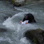49.Al battesimo 18.10.2015