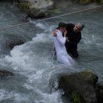 50.Al battesimo 18.10.2015