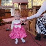 7.Prima del battesimo 18.10.2015