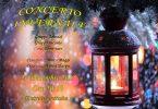 ConcertoInvernale27122015