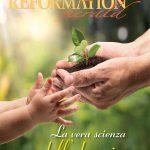 Settimana di preghiera dicembre 2015 - La vera scienza dell'educazione 2