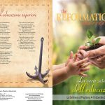 Settimana di preghiera dicembre 2015 - La vera scienza dell'educazione 4