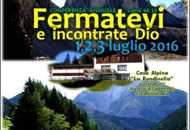 InvitoConferenzaGiugnoLuglio2016