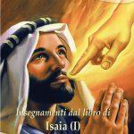 Copertina_1_Lez.bib.it.3-2016-Insegnamenti_dal_libro_di_Isaia (I)+verseti