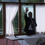 11.Dolomiti 02-03.07.2016