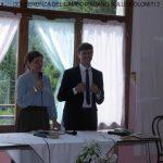 12.Dolomiti 02-03.07.2016