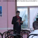 17.Dolomiti 02-03.07.2016
