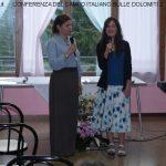 22.Dolomiti 02-03.07.2016
