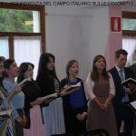 24.Dolomiti 02-03.07.2016