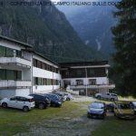 3.Dolomiti 02-03.07.2016