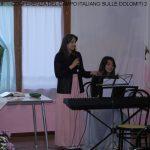31.Dolomiti 02-03.07.2016