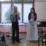 32.Dolomiti 02-03.07.2016