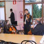 33.Dolomiti 02-03.07.2016