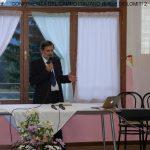 34.Dolomiti 02-03.07.2016