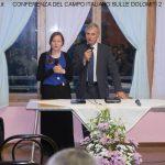 35.Dolomiti 02-03.07.2016