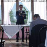39.Dolomiti 02-03.07.2016