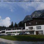 4.Dolomiti 02-03.07.2016