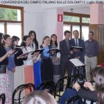 40.Dolomiti 02-03.07.2016
